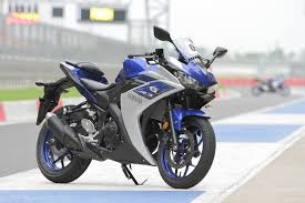 yamaha yzf r3 price in india mileage reviews u0026 images