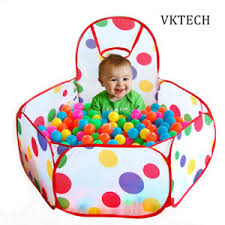 graduation gifts for preschoolers tents for kids outdoor play sets graduation gifts toddlers