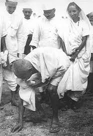 biography of mahatma gandhi summary mahatma gandhi wikipedia