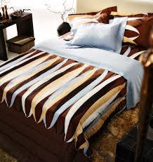Brown And Cream Duvet Covers 41 Unique Bedroom Color Ideas Interiorcharm