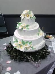 Wedding Cake Joke Tape Winding My Son U0027s Twisted Blog My Wife U0027s Awesome Cakes