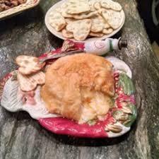 christmas appetizer recipes allrecipes com