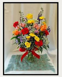florist in greensboro nc send your florist gifts in greensboro nc 1203 s holden
