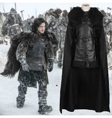 of thrones costumes of thrones costumes for sale timecosplay