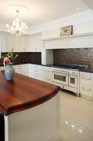 french provincial kitchen designs french provincial kitchen styles where glamour meets functionality