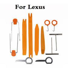 lexus nx tampa hs 12 vender por atacado hs 12 comprar por atacado da china