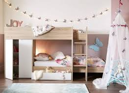 Bunk Bed With Table Underneath Bedroom Space Saving Bunk Beds For Small Rooms Bunk Bed With