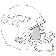 sport coloring pages football sports for kids printable alabama