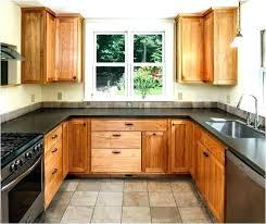 how to clean wood veneer kitchen cabinets best cleaner for kitchen cabinets cleaning wood veneer kitchen