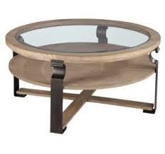 Weathered Wood Coffee Table Hekman Furniture U2013 John Kilmer