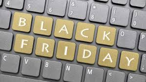 best tv deals for black friday or cyber monday your best black friday u0026 cyber monday online deals movie tv tech