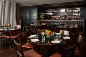 Private Events  Tanta Chicago - Private dining rooms chicago