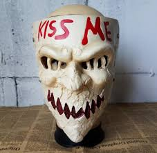 The Purge Mask Halloween Club by Compare Prices On The Purge Mask Online Shopping Buy Low Price