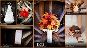 halloween weddings event pros la blog