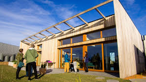 sustainable house day 2017 the most innovative homes across australia