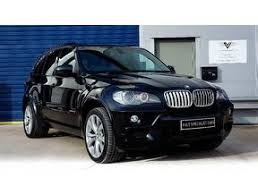 bmw x5 used cars for sale uk bmw x5 used cars for sale in barry on auto trader uk
