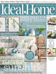 interior home magazine top 100 interior design magazines you should read version