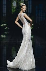 wedding dress brand luxury wedding dress brand pronovias from spain wedding dresses