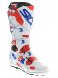 best motocross boots for the money top 10 motocross boots ebay