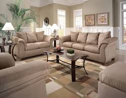 Coupon Code Home Decorators by Curved Sofa Furniture Reviews Curved Sectional Sofa Canada