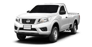 nissan suv 2016 white nissan malaysia innovation that excites