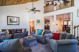 home design studio yosemite accommodations yosemite hideaway vacation rentals llc