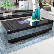 High Coffee Tables Cool High End Coffee Tables Homesfeed