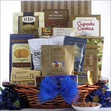 ghirardelli gift basket kosher ghirardelli chocolate collection at gift baskets etc