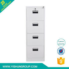 4 drawer file cabinet 4 drawer file cabinet suppliers and