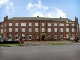 holiday inn darlington a1 scotch corner hotel by ihg