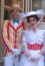 Halloween Costumes Mary Poppins Mary Poppins Mary Poppins Costumes Halloween Costumes