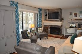 simply staged llc home staging in twin cities minneapolis u0026 st