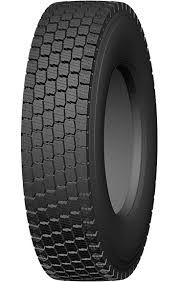 light truck tires for sale price tbr all terrain semi truck tires for sale price buy best qingdao