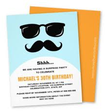 Invitation Card For Get Together Free Funny Birthday Invitations For Adults Birthday Invitations