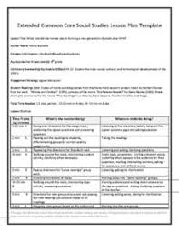 phantom of the opera lesson plans u0026 worksheets reviewed by teachers