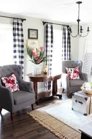 design ideas for small living room interior decorating ideas living rooms living room ideas 2016