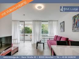 Esszimmer M Chen Telefon 1 Zimmer Wohnung Zu Vermieten Hilblestraße 36 80636 München