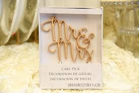 gold wedding cake topper mr mrs wedding cake topper i do boutique cypress tx