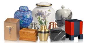 earn for ashes cremation urns for ashes ash urn funeral urns