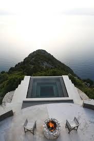 prestige home design nj 98 best villas de prestige images on pinterest architecture