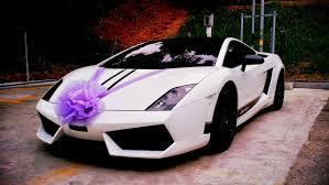 indian wedding car decoration bridal car decoration orca