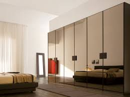 Bedroom Wardrobe Design by Bedroom Wardrobe Design Catalogue Thick Duvet Wooden Laminated