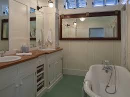 424 best aiken street plan images on pinterest bath bathroom