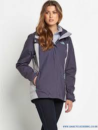 womens jackets winter coats fashion womens u0026 mens clothing