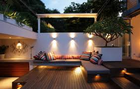contemporary garden trends from down under casafina