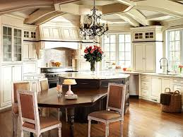 kitchen cabinets refinishing kits kitchen cabinet refacing paint resurfacing kit lowes refinishing
