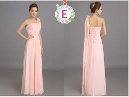 bridesmaid dresses 50 cheap wedding dresses 50 wedding dresses wedding ideas and