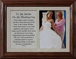 Photo Albums For 5x7 Pictures Cheap Photo Albums 5x7 Wedding Find Photo Albums 5x7 Wedding