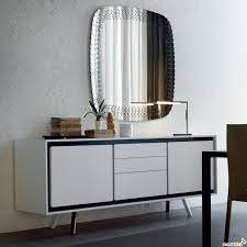 White Lacquer Credenza Best Fresh Contemporary White Lacquer Sideboard Furniture 7792