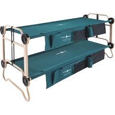 Bunk Bed Cots Disc O Bed Large Cing Bunk Bed Cots Www Kotulas Free